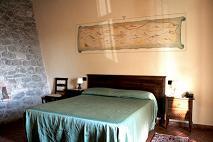 Ristorante La Credenza San Venanzo : Hotel in san venanzo relais villa valentini